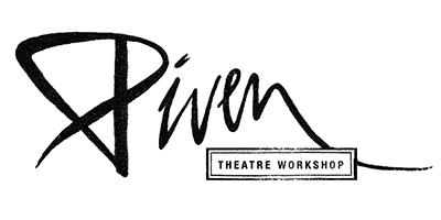 Piven Theatre