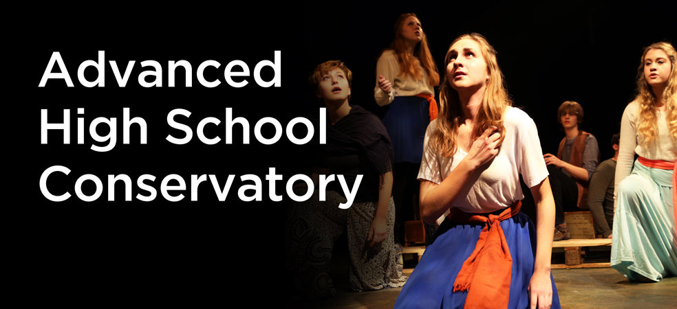 piven-theatre-evanston-advanced-high-school-conservatory
