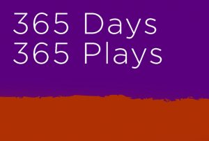 365-days-365-plays