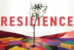 piven-resilience-season